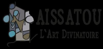 La VOD d'Aïssatou